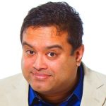 paul sinha website pic