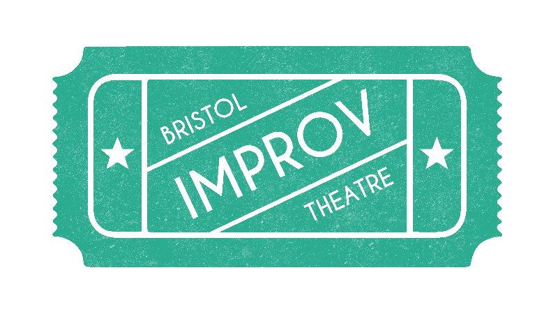 The Bristol Improv Theatre